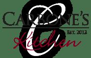 Carbone's Kitchen