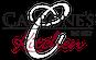Carbone's Kitchen logo