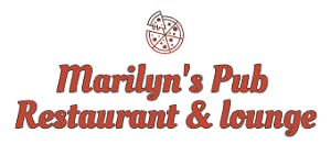 Marilyn's Pub Restaurant & lounge