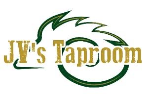 JV'S Taproom
