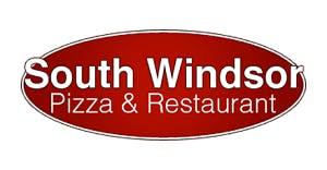 South Windsor Pizza & Restaurant