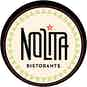 Nolita logo