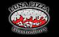 Luna Pizza logo