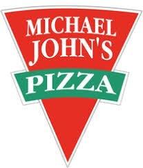 Michael John's Pizza
