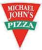 Michael John's Pizza logo