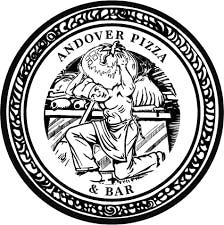 Andover Pizza