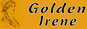 Golden Irene's logo