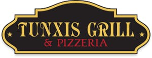 Tunxis Grill & Pizzeria