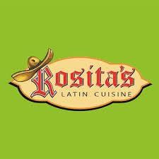 Rosita's Latin Cuisine