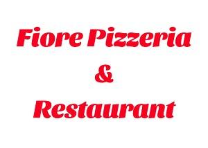 Fiore Pizzeria & Restaurant