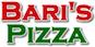 Bari's Pizza Pasta logo