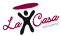 La Casa (Formerly Tina's II) logo