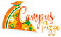 Campus Pizza logo
