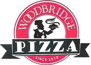 Woodbridge Pizza