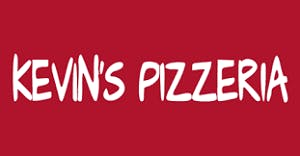 Kevin's Pizzeria