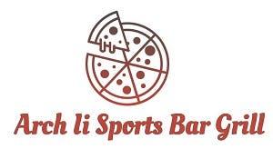 Arch Ii Sports Bar Grill