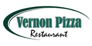 Vernon Pizza Restaurant
