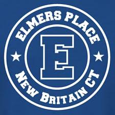 Elmer's Place & Great Oak's Restaurant