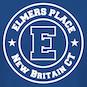 Elmer's Place & Great Oak's Restaurant logo