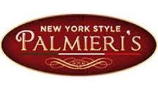 Palmleri's NY Style