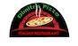 Dimitri's Pizza Restaurant logo