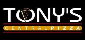 Tony's Central Pizza