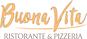 Buonavita logo