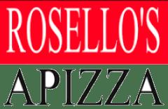 Rosello's Apizza