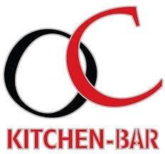 OC Kitchen-Bar