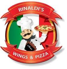 Rinaldi's Italian Restaurant