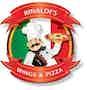 Rinaldi's Italian Restaurant logo