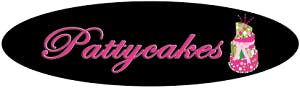 Patty Cakes Bakery of CT