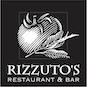 Rizzuto's logo