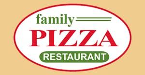 Family Pizza Rstrnt-Sthngtn