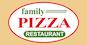 Family Pizza Rstrnt-Sthngtn logo