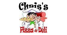 Chris's Pizza & Deli
