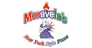 Moravela's Pizzeria