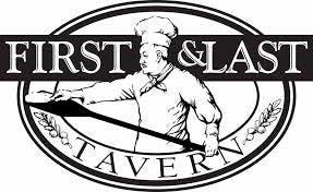 First & Last Tavern Plainville