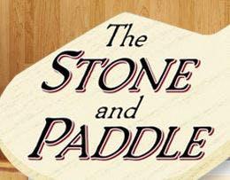 Stone & Paddle Restaurant