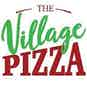 Village Green Pizza Restaurant logo