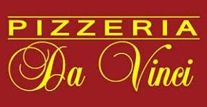 Pizzeria Da Vinci Avon