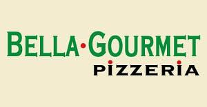 Bella Gourmet Pizzeria