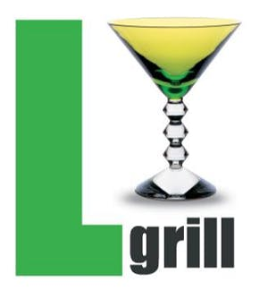 Lyme Grill