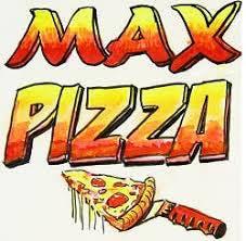 Max Pizza 3