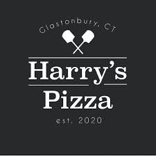 Harry's Pizza