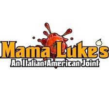 Mama Luke's