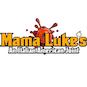 Mama Luke's logo