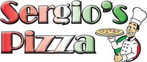 Sergios Pizza