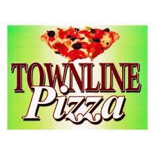 Townline Pizza