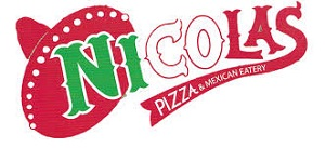 Nicolas Pizza & Mexican Eatery